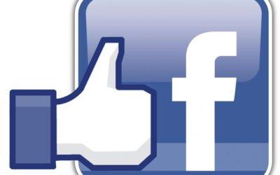 Facebook à l'Adapei21