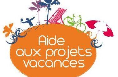 Les aides aux projets vacances Unapei – ANCV